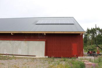 Työtehoseura Rajamäki